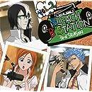 "RADIO DJCD[BLEACH""B""STATION] Third Season Vol.2"