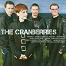 Icon : The Cranberries