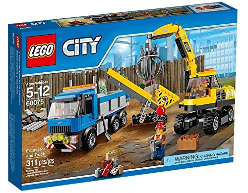 lego-city-demolition-excavadora-para-la-demolicion-60075