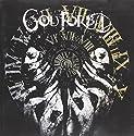 Equilibrium - God Forbid [Audio CD]<br>$427.00
