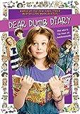 Dear Dumb Diary [DVD]
