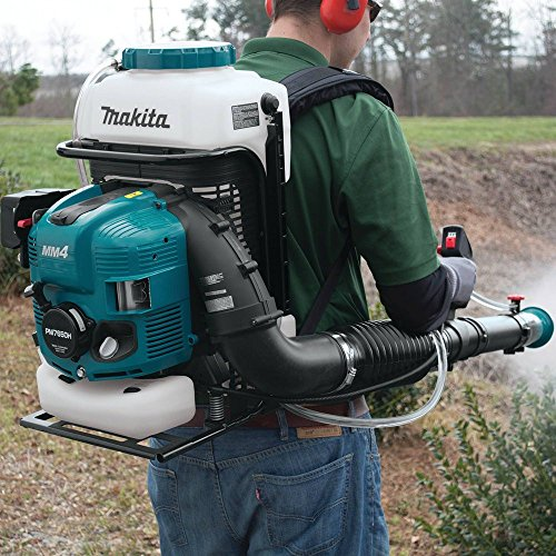 toro ultra blower vac 51619 manual