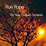 The New England Sessions