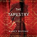Tapestry (       UNABRIDGED) by Nancy Bilyeau Narrated by Nicola Barber