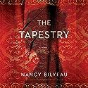 Tapestry (       UNABRIDGED) by Nancy Bilyeau Narrated by Nicola Barber