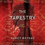 Tapestry | Nancy Bilyeau