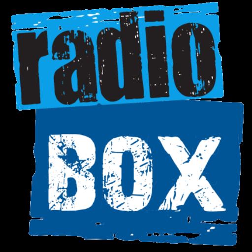radio-box-fm-internet-record