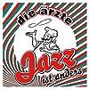 Jazz ist anders