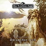 img - for Am gro en Fluss (Das Schwarze Auge) book / textbook / text book