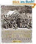 The American Civil War (Dk)