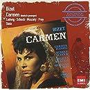 Bizet: Carmen (Electrola Collection)