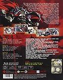 Image de Ken - La leggenda di Raoul - Il dominatore del cielo [Blu-ray] [Import italien]