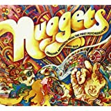 Nuggets-Original Artyfacts from the First Psychede