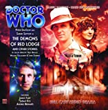 img - for The Demons of Red Lodge and Other Stories (Doctor Who) book / textbook / text book