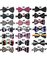 Cravate De Cravate Mariage Hommes 21 Modèles Pour Choisir