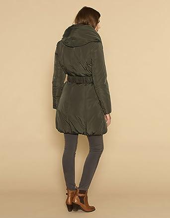 kobuk women Official site of parajumpers online parajumpers jackets for men and women, discount parajumpers jackets, gobi down coats, kodiak parka, pjs winter coats and parka on sale : kobuk - pjs.