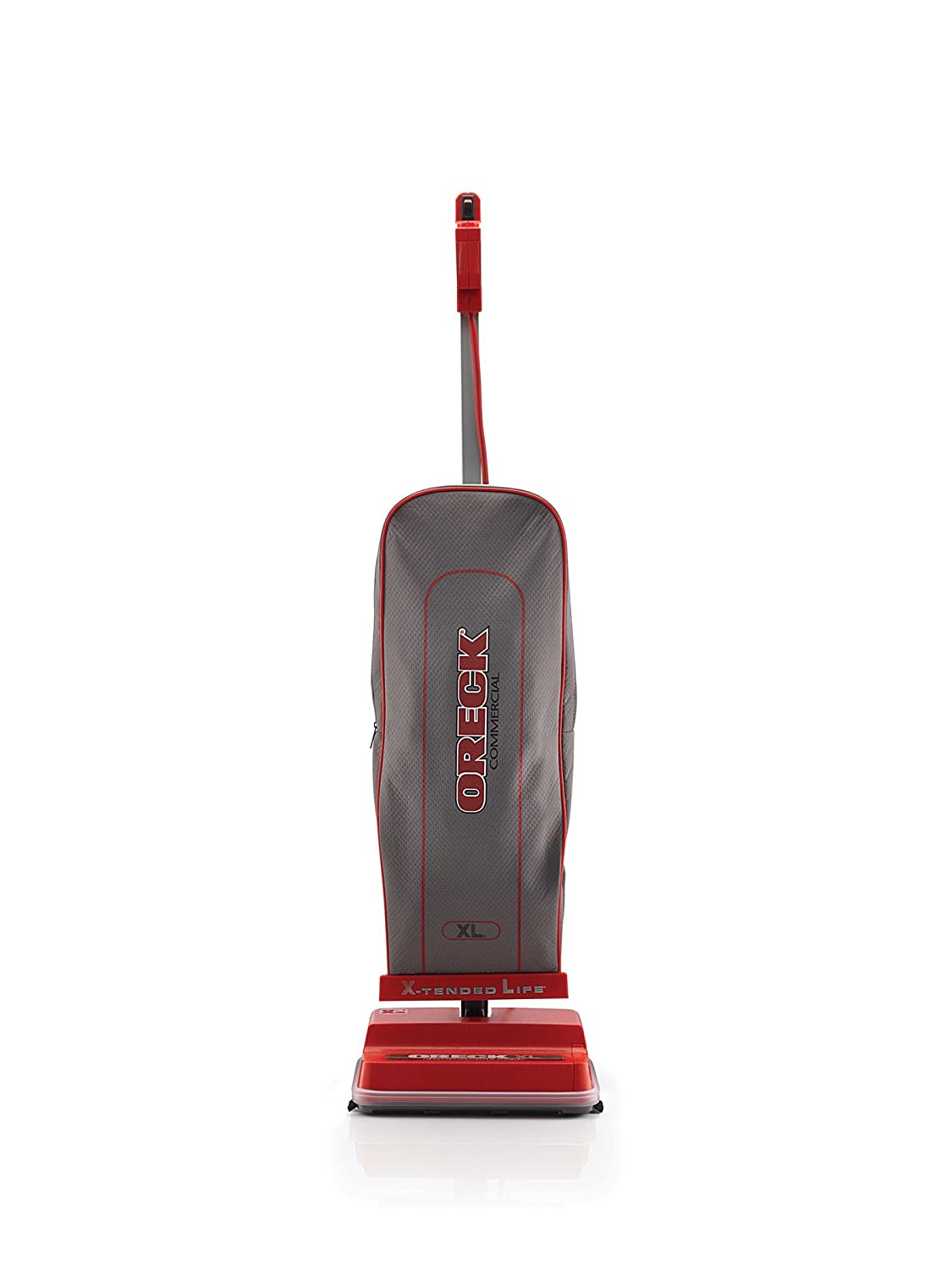 Shop for oreck vacuum cleaner online at Target. Free shipping & returns and save 5% every day with your Target REDcard.