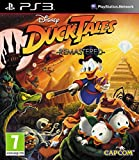 Duck Tales Remastered - [PlayStation 3]