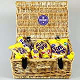 Cadbury Ultimate Mini Eggs Fan Easter Hamper