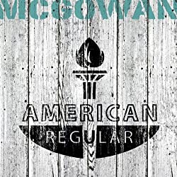 Mcgowan - American Regular
