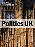 Politics UK (7th Edition)