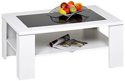 Alfa-Tische, Tavolino da caffè