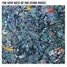 Very Best of the Stone Roses