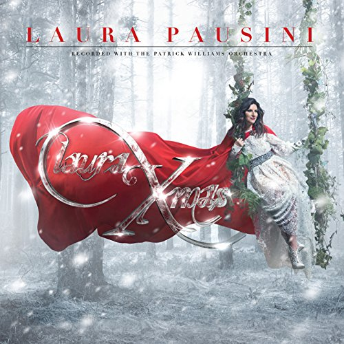 Laura Pausini - Laura Xmas - Zortam Music