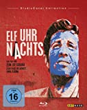 Image de Elf Uhr Nachts/Studiocanal Collection [Blu-ray] [Import allemand]