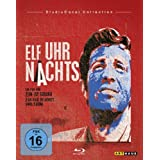 Elf Uhr nachts - StudioCanal Collection [Blu-ray]