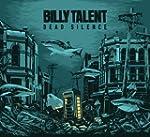 Dead Silence (Dlx 2lp/CD)