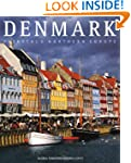 Denmark: Fairytale Northern Europe (C...