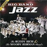 echange, troc Various Artists - Big Band Jazz