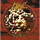 1996 [Bonus Tracks]