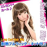 Amazon.co.jp/////// :10-1-