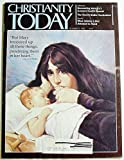 Christianity Today, Volume 30 Number 18, December 12, 1986