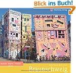 Braunschweig: Ein Bildband in Farbe