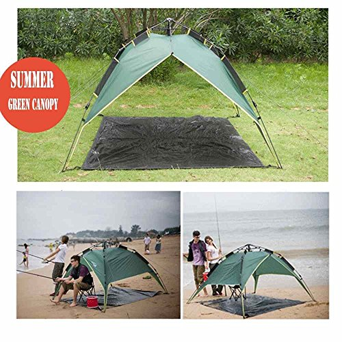 60 Second Tent front-156720