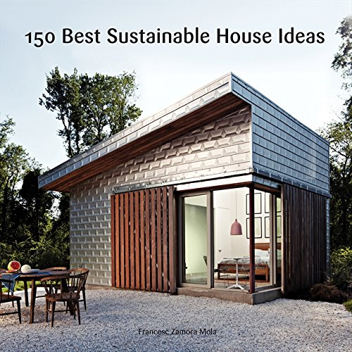 150 best sustainable house ideas: (E)