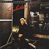 Saluteby Gordon Lightfoot