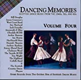 Dancing Memories Volume Four