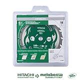 Hitachi 115427 6-1/2