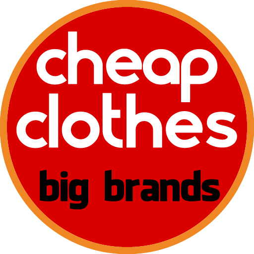 cheap-clothing-shopping-outlets