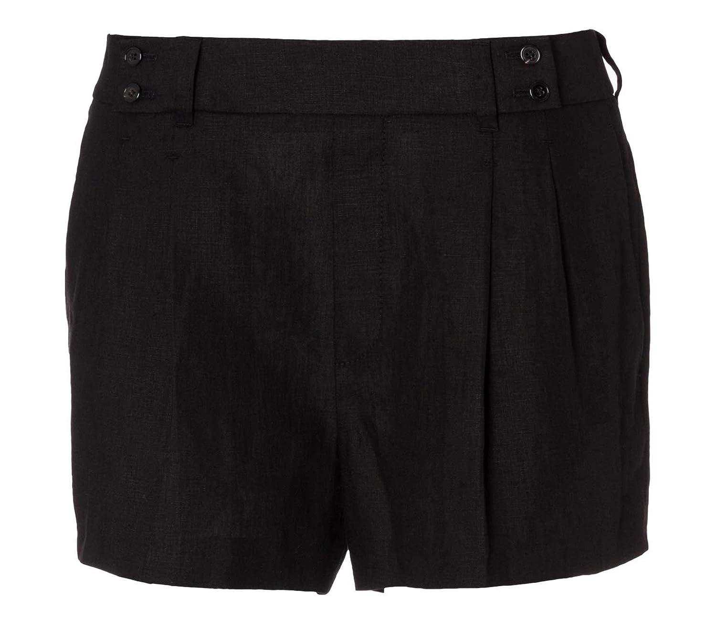 STRENESSE BLUE Shorts Sommerkollektion Damen günstig online kaufen