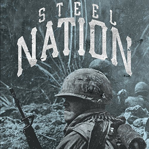Steel Nation-The Harder They Fall-2015-DeBT Download