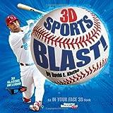 Sports Illustrated Kids 3D Sports Blast!