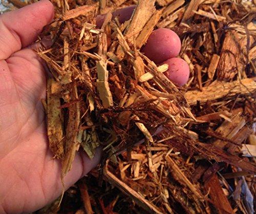 mighty-109-natural-cedar-mulch
