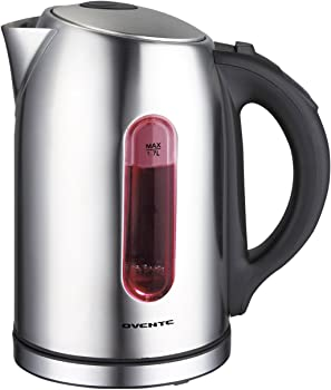 Ovente KS88S Cordless Electric Kettle