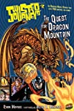 The the Quest for Dragon Mountain (Twisted Journeys)