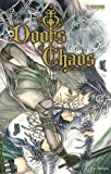 echange, troc Ryoko Mitsuki - Doors of chaos, Tome 2 :